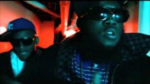 MON E.G. Feat. Philadelphia Freeway