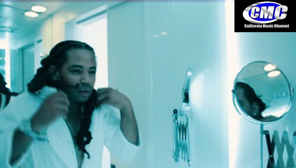 """DG Lambo """"Either Way It Go"""" CMC Roc Video Promo"""