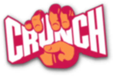crunch-gyms-splash.png