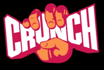 crunch-gyms-splash.png