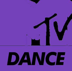 1200px-MTV_Dance_2017_logo.svg.png