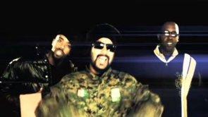 Ras Ceylon Feat Stic.man & Sinista Z