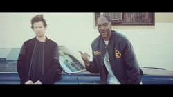 Ricky Dillon & Snoop Dogg