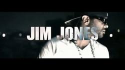 Bake Up Boyz Feat. Jim Jones