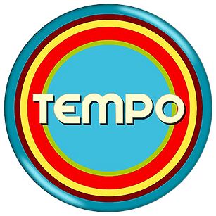 Tempo-TV-Logo.png