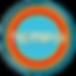 Tempo-TV-Logo.png