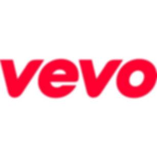 vevo_logo_red_rgb_edited.jpg