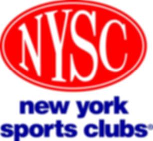 NYSC_logo.jpg
