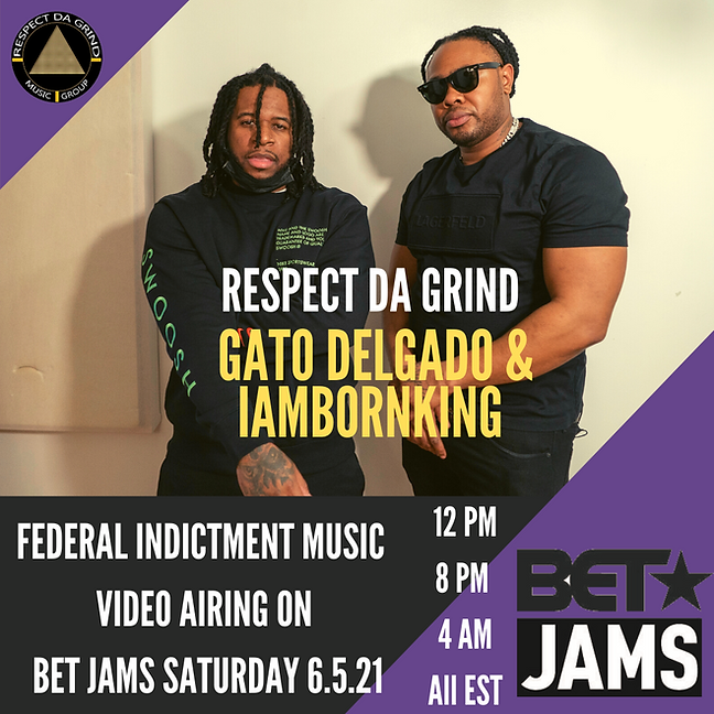 BET Jams -Federal Indictment Video.png