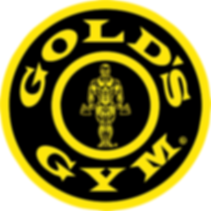 golds-gym-logo-png.png