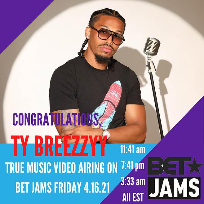 Ty Breezzyy - True BET Jams.png
