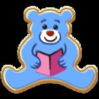 logo_bear.png