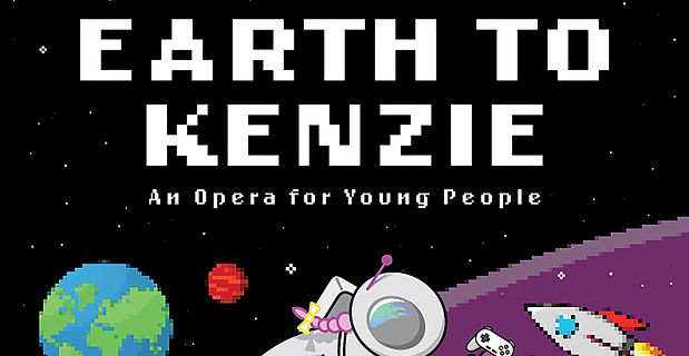 Earth_to_Kenzie_Show_Logo_Artwork 300dpi