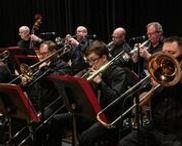 Jazz_Ensembles_Spring_Concert.jpeg