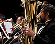 Concert_Band_Spring_Concert_EVENT_PAGE_M