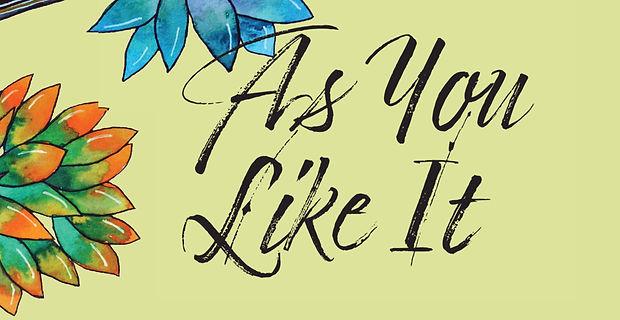 As You Like It LRG.jpg