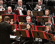 Event_Page_Wind_Ensemble_Holiday_Concert
