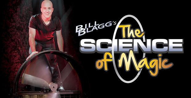 Science_of_Magic_Fan_w_ShowLogo_Approved
