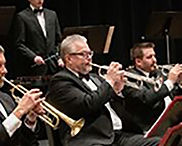 Event_Page_Wind_Ensemble_Spring_Concert.