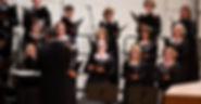 Choral_Spring_Concert.jpg