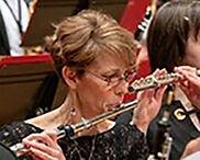 Event_Page_Wind_Ensemble.March_Concert.j