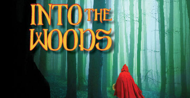 Into The Woods LRG.jpg