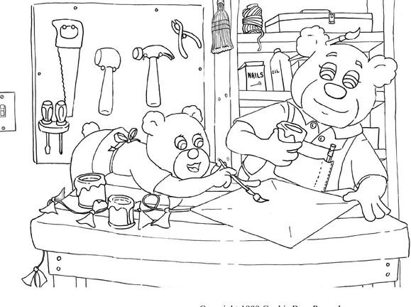 Garage coloring sheet.jpg
