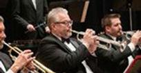 Wind_Ensemble_Spring_Concert_THUMBNAIL_M