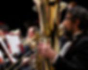 Concert_Band_Spring_Concert.jpg