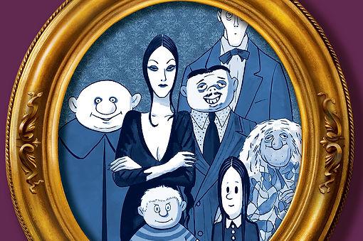 Original Addams WEB.jpg