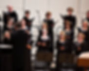 Event_Page_Choral_Spring_Concert.jpg
