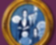 thumbnail Addams WEB.jpg