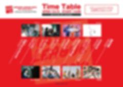 0922_VL渋谷_taime table(告知用0915_17時解禁).jpg