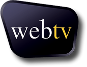 webtv-logo-by-blueamnesiac-d6u9y7o_orig.