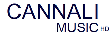 CANNALI MUSIC NEW LOGO.png