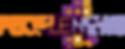 peoplenews logo.webp