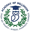 Academy of Hellenism.png