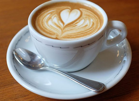 The Most Expensive Cities For A Cappuccino BCI CANADA