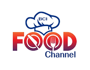 food channel TV logo.png