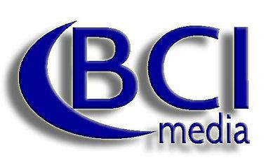 BCI NEW LOGO 3.jpg