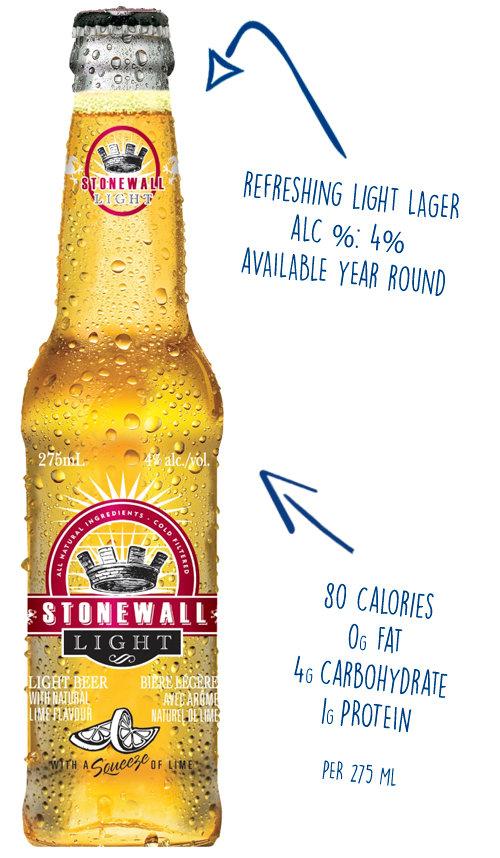 stonewall-bottle-details.jpg