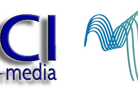 Σημαντική συνεργασία της BCI Media Inc με την Mact Media Group