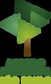 Logo-Acordo-Ambiental-São-Paulo-cor.png