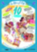 Affiche10AnsTAEV2.jpg