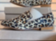 clark shoes-1.jpg
