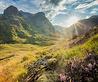 Southern Hebrides & Argyll
