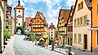 Germany & The Black Forest
