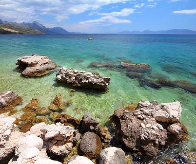 Croatia, Bay Farm Tours (9).png
