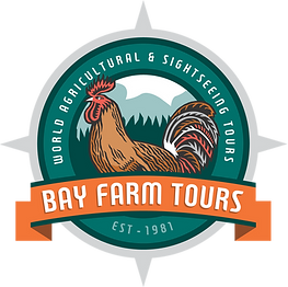 Bay Farm logo.png