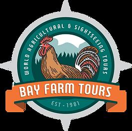 Bay Farm logo.png